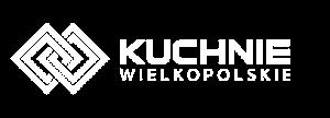 Kuchnie Wielkopolskie